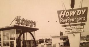 howdy beefburger we ha dot com