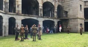 inside-fort-taber-rodman-new-bedford