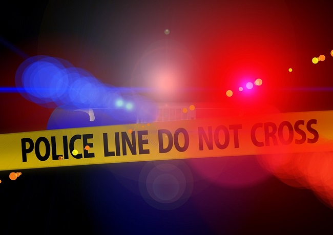 New Bedford man killed after being ejected from vehicle on 195 in Dartmouth  - New Bedford Guide