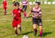 marinersyouthsoccer