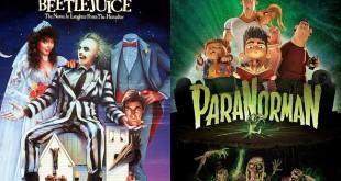 haloween-day-movies