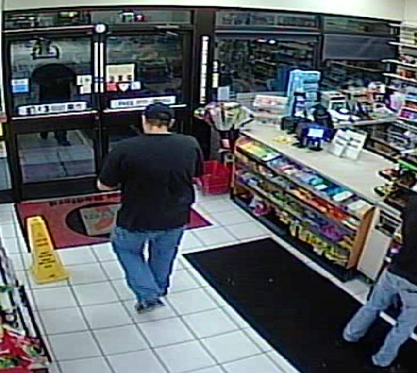 new-bedford-robbery2