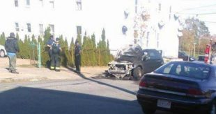 man-charged-with-burning-vehicle-holly-street-new-bedford
