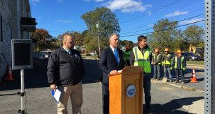 new-bedford-is-on-track-to-plant-500-street-trees