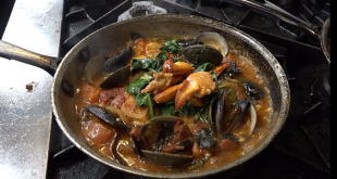 The-Pasta-House-cioppino-