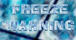 freez-warning-ma-ri