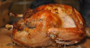 roast-turkey-m-rehemtulla