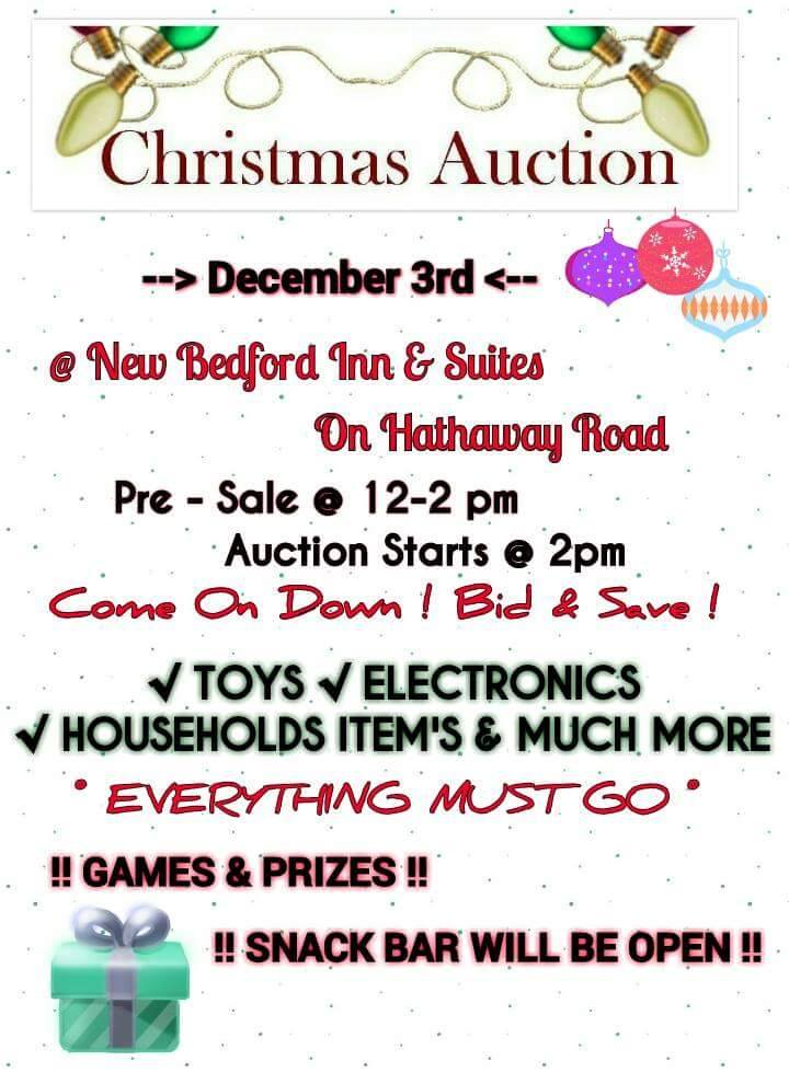 new-bedford-christmas-auction