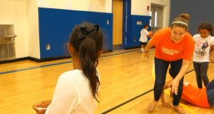 ywca-southcoast-after-school-program-new-bedford