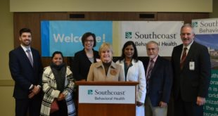 southcoast-behavioral-health-161209