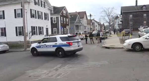 New Bedford homicides double from 2016 to 2017 - New Bedford Guide
