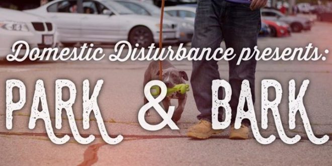 domestic disturbance presents park bark new bedford guide. Black Bedroom Furniture Sets. Home Design Ideas