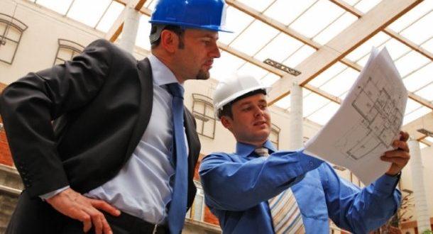 Image result for building inspector