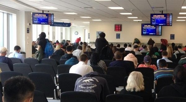 New For Rmv Dominican Role Sentenced National Identity In Massachusetts Guide Bedford – Scheme Theft