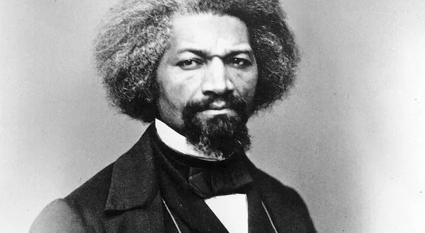 frederick douglass and the declaration of independence By james a colaiaco frederick douglass on monday, july 5, 1852, frederick douglass, the former slave, made his way to majestic corinthian hall, located in downtown rochester, new york, near the genesee river.