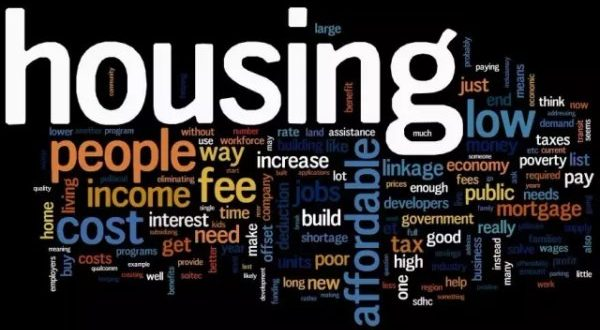 New Bedford Residents Invited To Attend Public Meetings On U.S. Department  Of Housing U0026 Urban Development Federal Funding For Fiscal Year 2018 U2013 New  Bedford ...