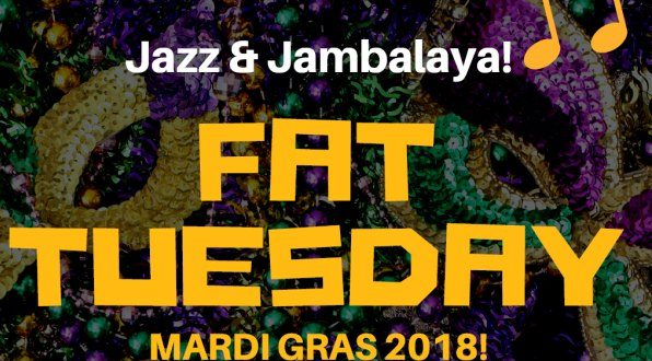 [Image: fat-tuesday-new-bedford2-596x330.jpg]