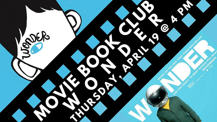 Room Book Movie Differences