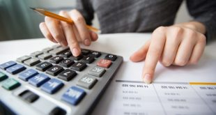 benefits coordinator salary