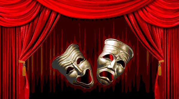 """Much Ado About"" Shakespeare in NB's Auditions, May 4th & 7th - New Bedford  Guide"