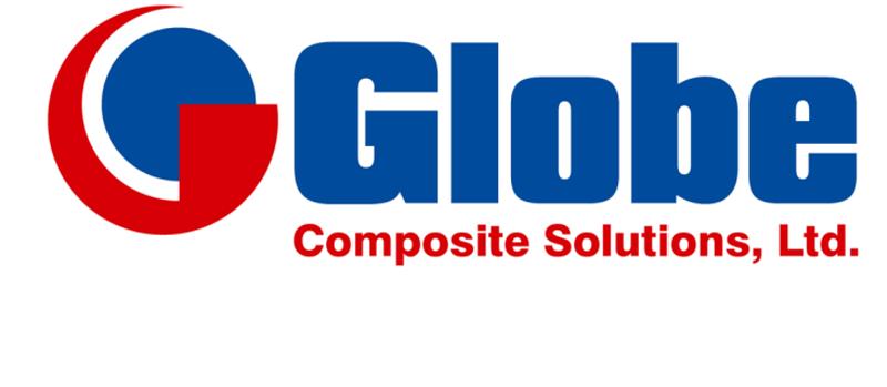 Old Colony YMCA Sponsor ESCO Technologies Foundation